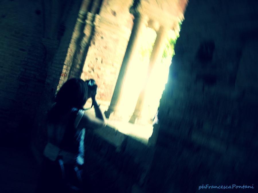 Francesca_Pontani_Appunti-Disordinati_di_Viaggio