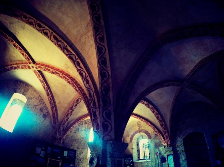 Francesca_Pontani_Appunti_Disordinati_di_Viaggio_San_Galgano